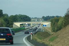 A4 (nesihonsu) Tags: architecture poland polska a4 autostrada architektura wiadukt lowersilesia dolnolskie dolnylsk wiadukty rwninawrocawska