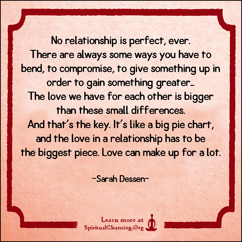 Love Finds You Quote: The World's Best Photos Of Sarahdessen