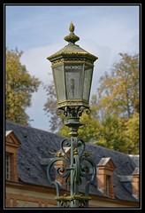Candlabre (DavidB1977) Tags: france nikon iledefrance chteau parc 18105 chamarande essonne candlabre d7100