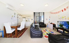 708/46 Walker Street, Rhodes NSW
