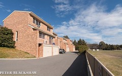1/2 Doyle Place, Queanbeyan ACT