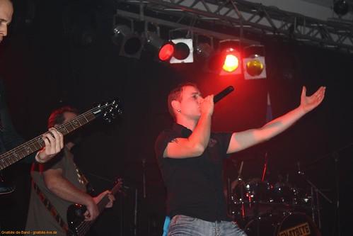 16_rocknacht_weidenstetten-2010_gnatbite_27112010
