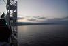 14Oct0604HST Dawn Over Kona (mahteetagong) Tags: cruise dawn hawaii nikon ship tokina kona 1224mmf4 d80