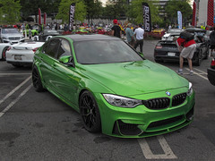 BMW M3 (WeekendAutos) Tags: chevrolet mercedes nissan jeep rollsroyce ferrari porsche bmw dodge trucks cayman jaguar m3 audi lamborghini luxury supercar challenger gallardo gt4 gtr murcielago r8 i8 cct 458 ftype aventador