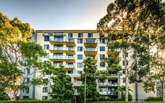 E 202/11-19 Waitara Avenue, Waitara NSW