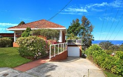 1 The Glen, Mount Pleasant NSW