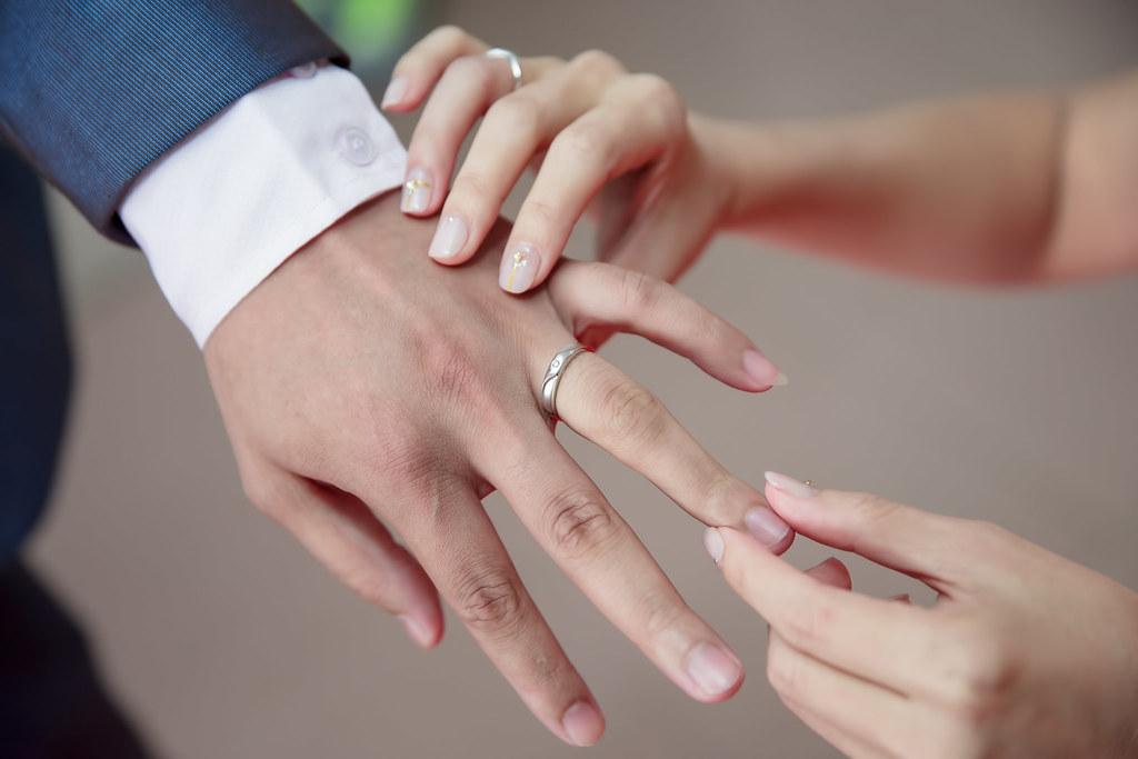 台中婚攝,福宴國際創意美食,清水福宴國際創意美食,福宴婚攝,婚攝,原祥&琇琪041