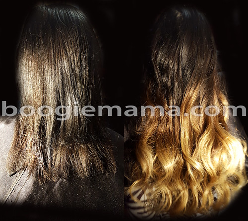 """Seattle Hair Extensions • <a style=""""font-size:0.8em;"""" href=""""http://www.flickr.com/photos/41955416@N02/22584429238/"""" target=""""_blank"""">View on Flickr</a>"""