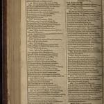First Folio: The Tragedy of Coriolanus, p. 2