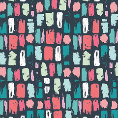 LAH-26802  Aged Strokes Gloss (Art Gallery Fabrics) Tags: lavish katarinaroccella