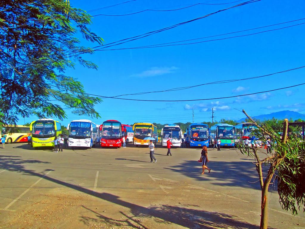 Lipa City Travel And Tours