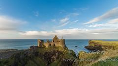 Dunluce castle (jac.photography49) Tags: