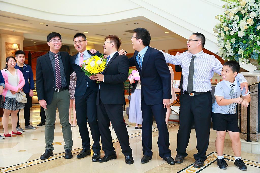 My wedding_0485