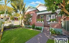 31 cooks avenue, Canterbury NSW