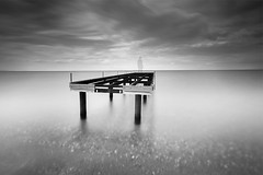 pieces of sea.............................. (Ozlem Acaroglu(www.ozlemacaroglu.com)) Tags: voyage longexposure blackandwhite seascape reflection nature monochrome misty bulb canon turkey landscape exposure türkiye minimal turquie nd turkeytravel assos waterscape turchia whiteandblack turkei zaman siyahbeyaz çanakkale behramkale lungaesposizione daytimelongexposure neutraldensityfilter minimalphotography uzunpozlama mistiness leefilter nd110 assosturkey ef1635mmf28liiusm nd1000x daylightexposure bigstopper canon5dmarkiii lee09ndgradsoft nd11010stopfilter leebigstopper bwnd10stop monowork çanakkalepozlama urbannd nötryoğunlukfiltresi bw77mmnd301000x doğalyoğunlukfiltresi assosancientcity assoskadirga
