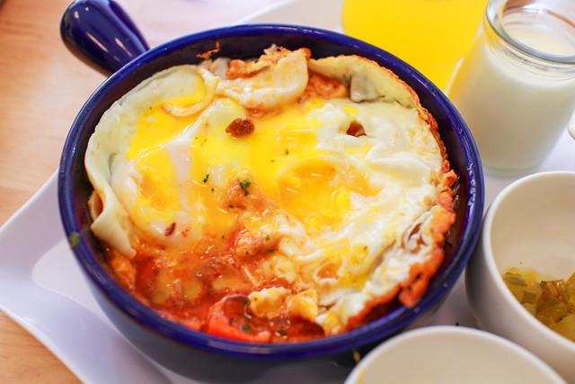 苗栗 頭份–手作幸福料理–Lemon&Lime 檸檬果廚房(已歇)