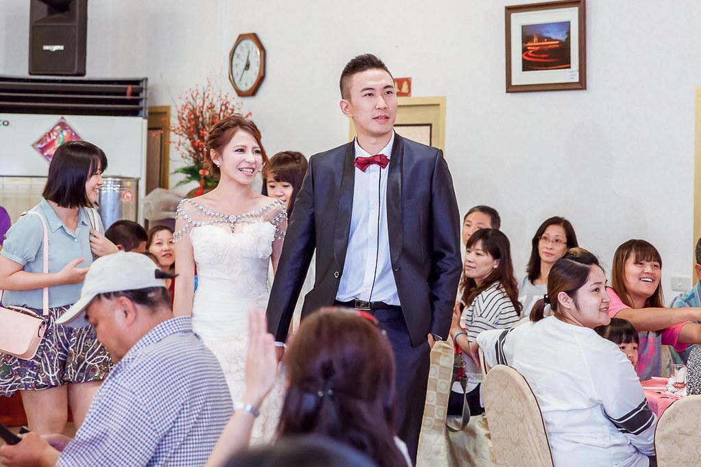 083金廚婚攝