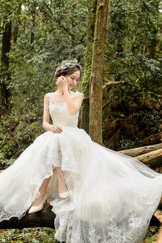 White婚紗,第九大道婚紗,White婚紗包套,第九大道婚紗包套,新祕BONA,自助婚紗,婚攝小寶,DSC_0042