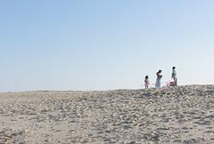 chatham spiaggia (4) (Parto Domani) Tags: family usa beach strand america sand famiglia massachusetts united sable playa arena chatham shore beaches cape states cod peninsula plage  spiaggia uniti playas sabbia spiagge estados units penisola plages unidos  strnde stati   etats     damerica