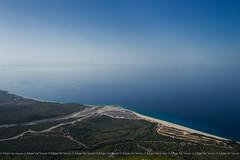 Himare (edgar.photography) Tags: roadtrip balkans albania a7ii balcas edgarsousa zeiss1635 sonya7ii
