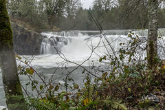2015-07765 (jjdun7) Tags: water oregon creek forest river landscape waterfall scottsmills