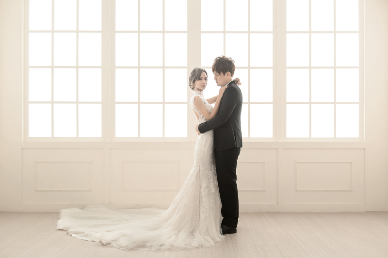 White婚紗,第九大道婚紗,White婚紗包套,第九大道婚紗包套,新祕BONA,自助婚紗,婚攝小寶,DSC_0016