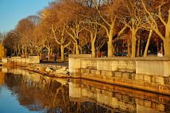 IMG_4978.JPG ((Jessica)) Tags: boston ma golden massachusetts charlesriver newengland backbay goldenhour pw