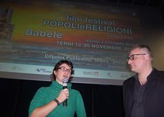 2016-14-11- POPOLI e RELIGONI-Film sordi229 (23)