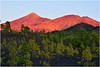 red glowing El Teide (stefan.bauer) Tags: redglowing elteide sunset sun sunsettime spain spanishisland lava lavafield canaryisland canary red mountain d7100 nikon vulcano