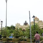 Vinh Trang pagoda at My Tho thumbnail
