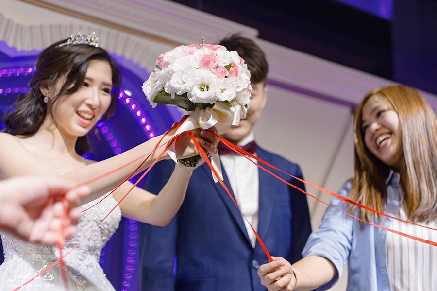 婚攝 土城囍都國際宴會餐廳 婚攝 婚禮紀實 台北婚攝 婚禮紀錄 迎娶 文定 JSTUDIO_0177