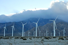 wind (greenelent) Tags: wind windpower palmsprings ca energy environment 365 photoaday