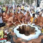 Bhavanjali Mohotsav Gurukul Hyderabad 2017 (14)