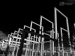 (Fernando Delfim Photography) Tags: lisboa lisbon parquedasnacoes