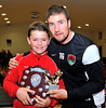 Ringmahon - Schoolboys Awards - Gearoid Morrissey, Adam Cambridge, (Doug Minihane) Tags: adamcambridge dougminihane gearoidmorrissey ringmahonrangers schoolboys awards