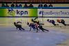 Torino 2017 - European Short Track Speed Skating Championships (MiniManiaco) Tags: torino shorttrack speedskating skating ice pattinaggiosughiaccio palavela turin isu