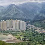 "Lantau island • <a style=""font-size:0.8em;"" href=""http://www.flickr.com/photos/40369546@N00/31559497401/"" target=""_blank"">View on Flickr</a>"