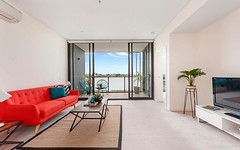 873/2 Cooper Place, Zetland NSW