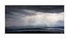 D'Entrecasteaux (Mike Hankey.) Tags: landscape published brunyisland south tasmania walk flutedcape cliffs