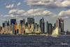 NYTI-082011_0371R_FLK (Valentin Andres) Tags: ellis manhattan newyork nuevayork isla island skyline south sur