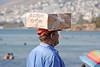 Vouliagmeni, Athens, Greece (MikeDallas88) Tags: vouliagmeni attica athens greece summer people