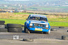 DSC_8216 (Wings18) Tags: pembrey circuit rally camarthen motor club jaffa stages