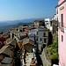 Cirò, Calabria, Italia
