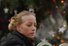 Portrait (Natali Antonovich) Tags: winter christmasholidays christmas belgium belgique belgie portrait grandplace sweetbrussels brussels