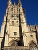 Canterbury Cathedral, Kent. (greentool2002) Tags: canterbury cathedral kent