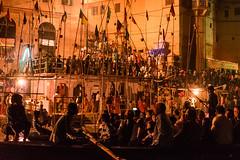 _DSC0194 (Amritendu Das) Tags: devdeepawali varanasi banarascolor culture deepawali festival ganga incredibleindia india kashi ritual travel utterpredesh uttarpradesh in