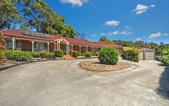 20 Jaycee Avenue, Nowra NSW