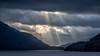 Fanfare (rgcxyz35) Tags: lochs inveruglas water winter lochlomond nationalpark lomondtrossachs scotland clouds