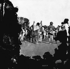 Photographer: Aftab Ahmed (liberationwarbangladesh.org) Tags: aftabahmed liberationwar muktibahini freedomfighter military pakistaniarmy soldier skirmish war 1971 history hotelintercontinental bangladesh southasia asia