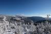 (coco_cn) Tags: mummelsee winter germany schwarzwald blackforest sunnset tree white snow wandern winterzauber entspannung winterliche ausflug fuji xt1 12mm zeiss